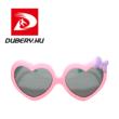 Dubery Bowy - 02