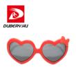 Dubery Bowy - 04