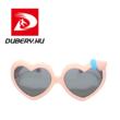 Dubery Hearts - 01