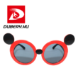 Dubery Minnie- 01