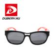 Dubery Puzzle - 06