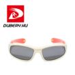 Dubery Strappy - 01