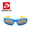 Dubery Strappy - 02