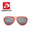 DuberyTorrentino - 05
