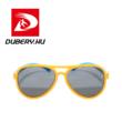 DuberyTorrentino - 07