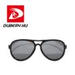 DuberyTorrentino - 08