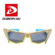 Dubery Transformers - 01
