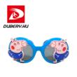 Dubery Zsoli - 01