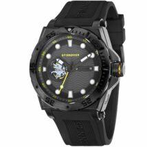 Overboard - SP-5023-0G