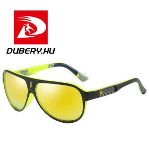 Dubery Torrente - 05