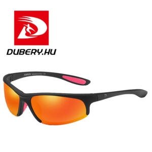 Dubery Tour - 06