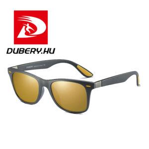 Dubery California - 04