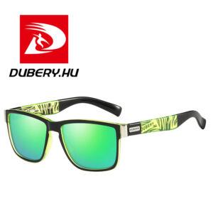 Dubery Aruba - 6