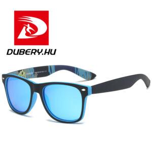 Dubery Americano - 6
