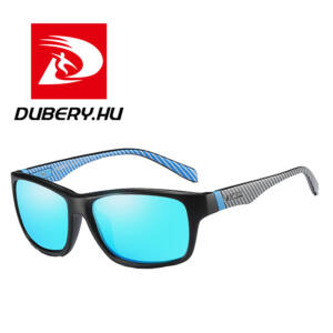 Dubery Barbados - 01