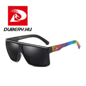 Dubery Bondi - 07
