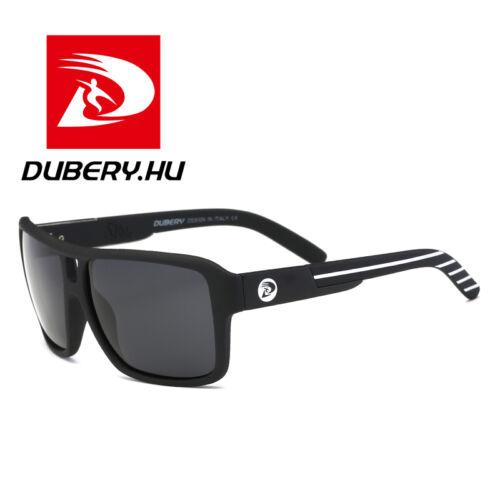 Dubery New Mexico - 01