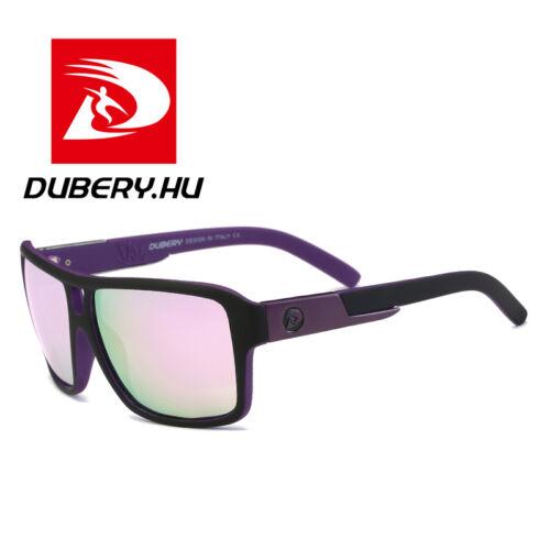 Dubery New Mexico - 10