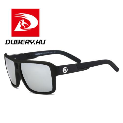 Dubery New Mexico - 03