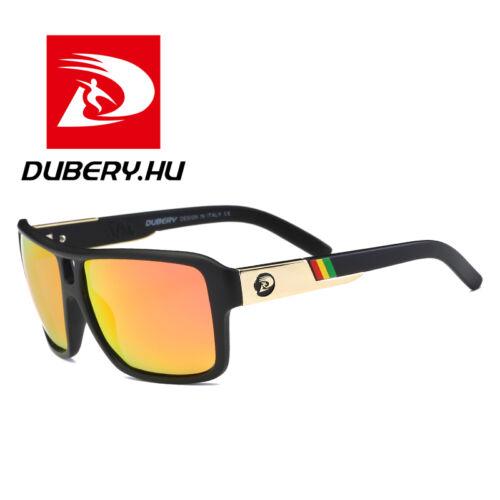Dubery New Mexico - 04