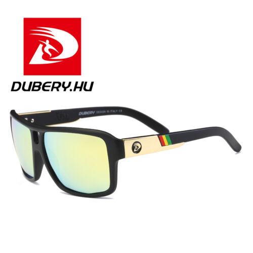 Dubery New Mexico - 05