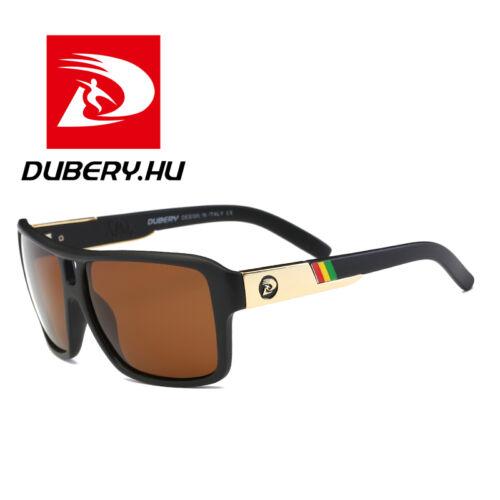 Dubery New Mexico - 07
