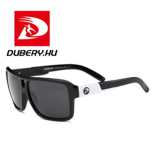Dubery New Mexico - 08