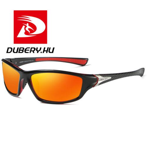 Dubery Garda - 2