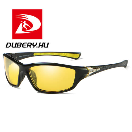 Dubery Garda - 3