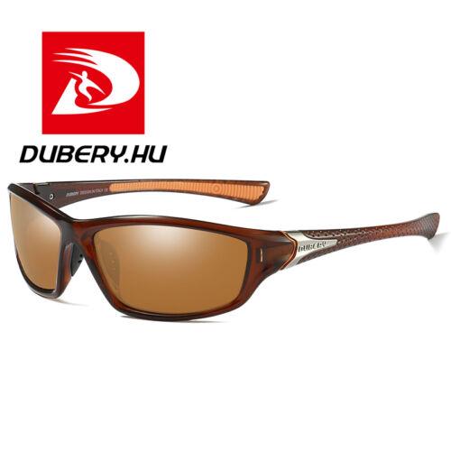 Dubery Garda - 4