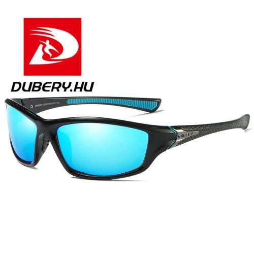 Dubery Garda - 5