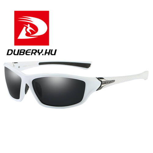 Dubery Garda - 6