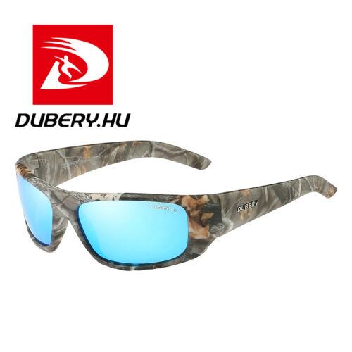 Dubery Jungle - 01