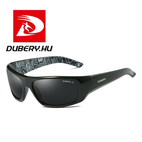 Dubery Jungle - 02