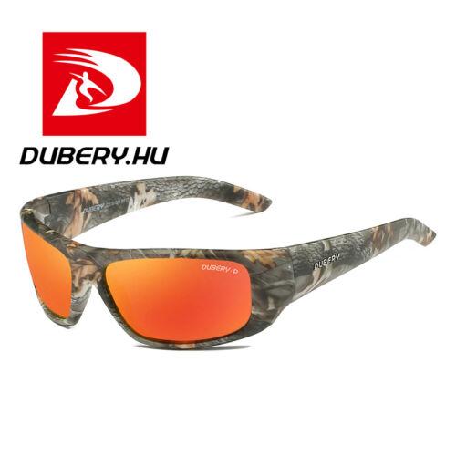 Dubery Jungle - 03
