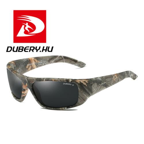 Dubery Jungle - 04