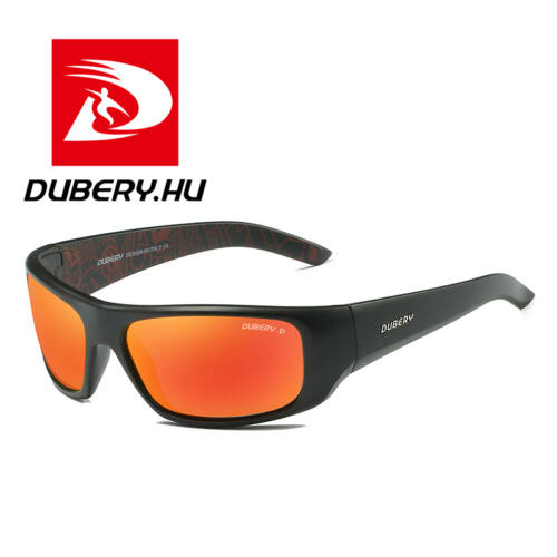 Dubery Jungle - 05