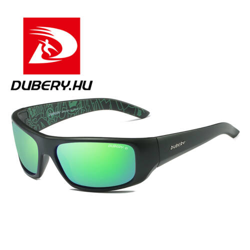 Dubery Jungle - 06