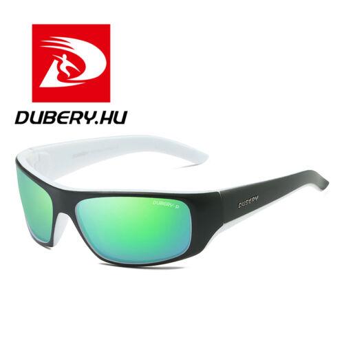 Dubery Jungle - 07