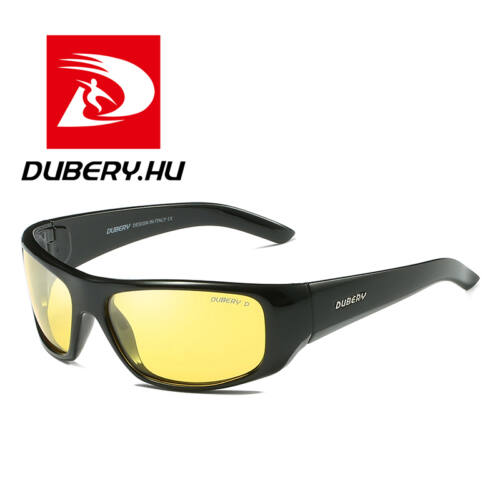 Dubery Jungle - 08