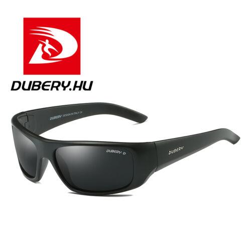 Dubery Jungle - 09