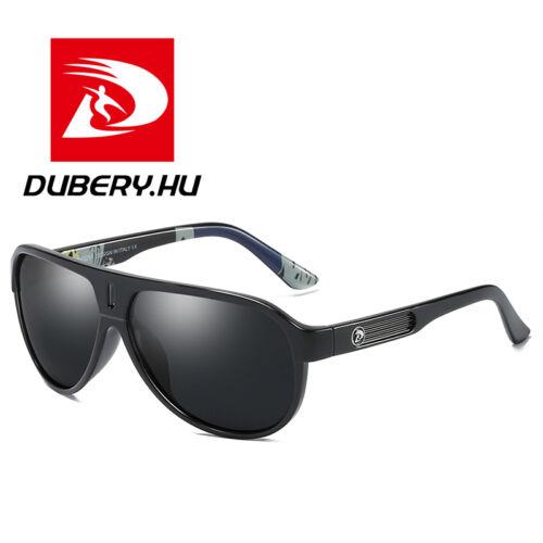 Dubery Torrente - 01