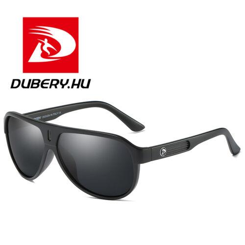Dubery Torrente - 02