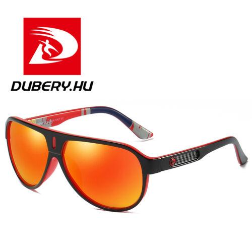 Dubery Torrente - 03
