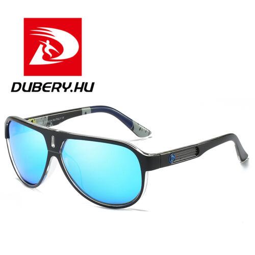 Dubery Torrente - 06