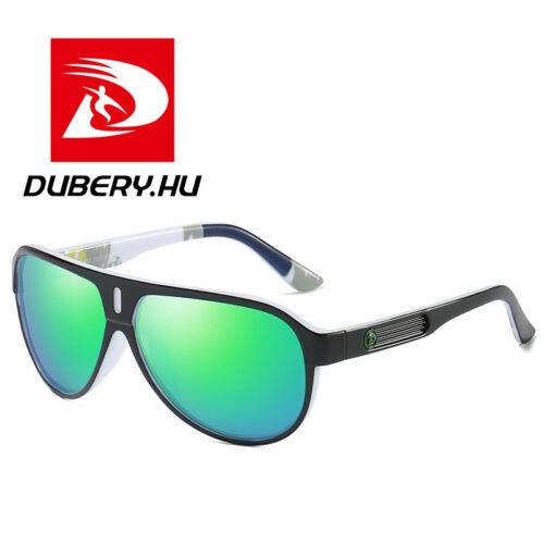 Dubery Torrente - 07