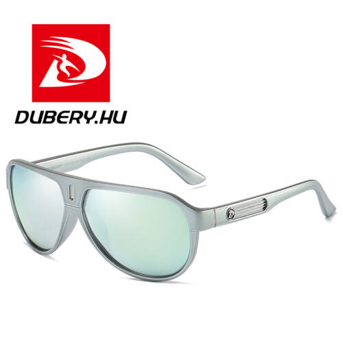 Dubery Torrente - 08