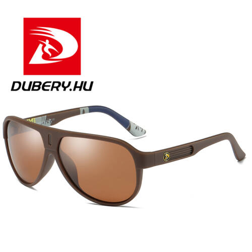 Dubery Torrente - 09