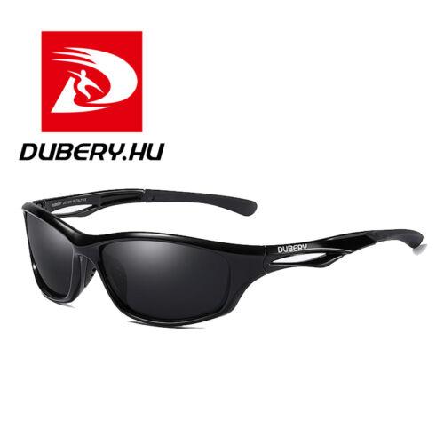 Dubery Qurfu - 01