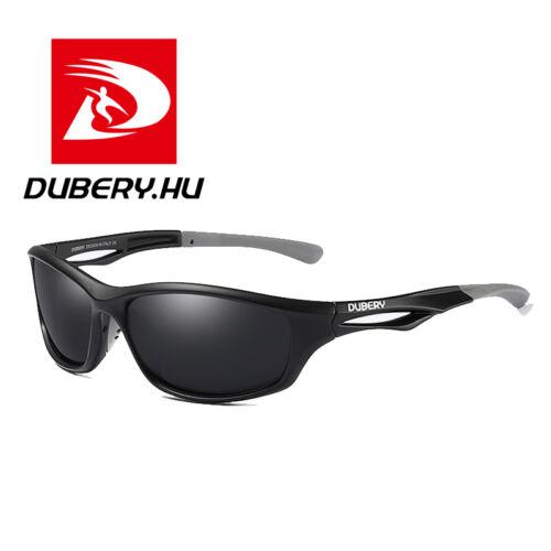 Dubery Qurfu - 02